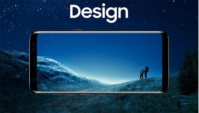 9 điều cần biết về bộ đôi Samsung Galaxy S9 và S9+ sắp trình làng ảnh 1