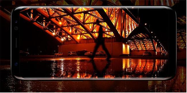 9 điều cần biết về bộ đôi Samsung Galaxy S9 và S9+ sắp trình làng ảnh 4