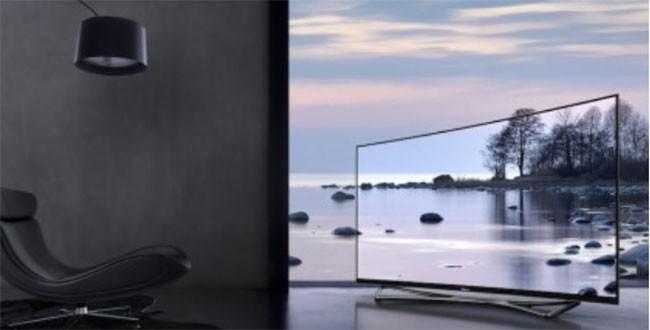 Những điều bạn cần biết về Tivi OLED ảnh 1