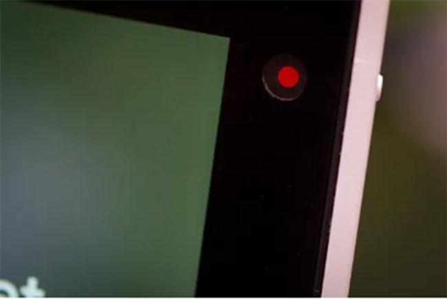 Điểm lại những công nghệ đặc biệt được trình diễn tại CES ảnh 5