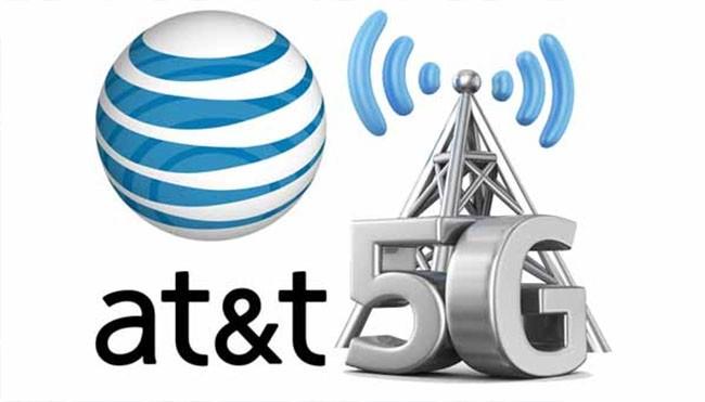 Những điều bạn chưa biết về mạng 5G ảnh 2
