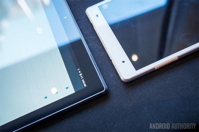 """Top 5 máy tính bảng Android giá rẻ mà chất lượng không hề """"rẻ"""" ảnh 2"""