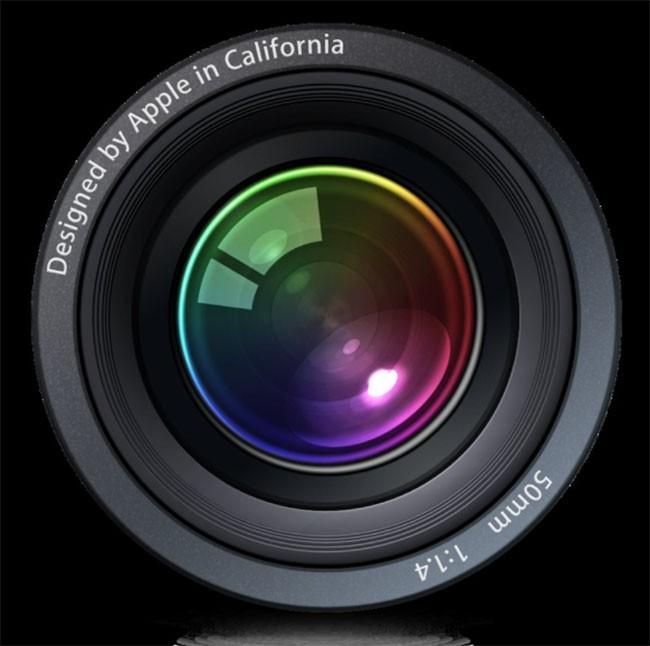 10 tính năng của camera trên smartphone giúp bạn thành nhiếp ảnh gia chuyên nghiệp ảnh 2