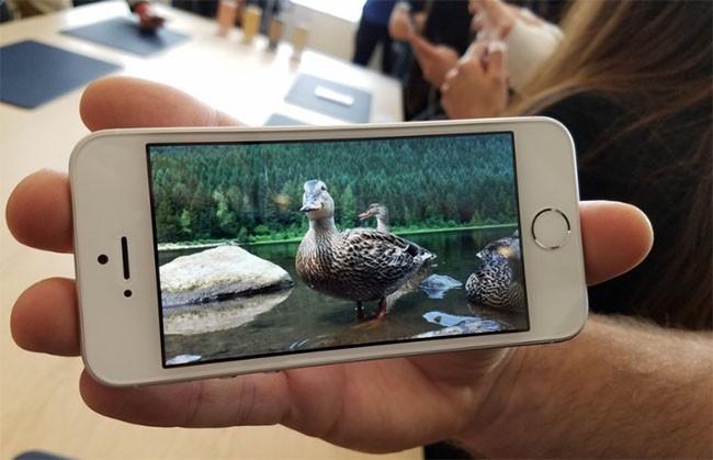 10 tính năng của camera trên smartphone giúp bạn thành nhiếp ảnh gia chuyên nghiệp ảnh 5