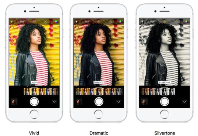 10 tính năng của camera trên smartphone giúp bạn thành nhiếp ảnh gia chuyên nghiệp ảnh 8