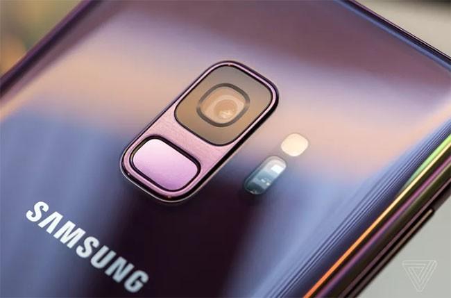 Tổng hợp 6 ưu và nhược điểm của bộ đôi Samsung Galaxy S9 và S9 Plus ảnh 2
