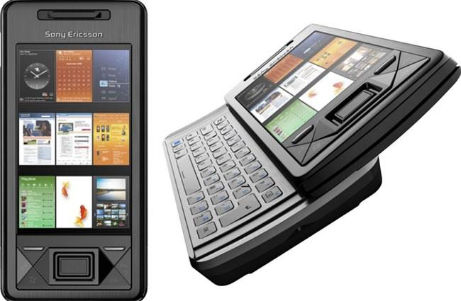 Cùng hoài niệm 5 mẫu điện thoại ai cũng mong được sở hữu một lần ảnh 1