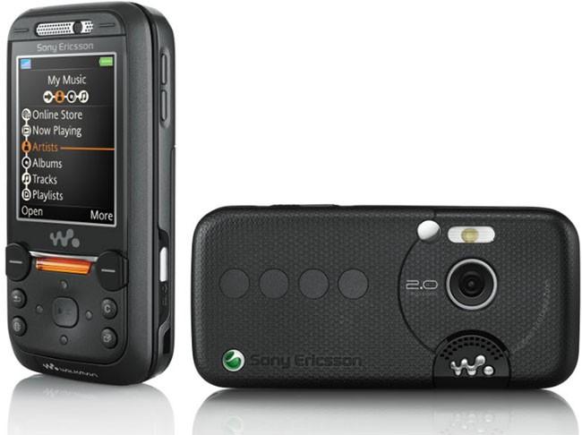 Cùng hoài niệm 5 mẫu điện thoại ai cũng mong được sở hữu một lần ảnh 2
