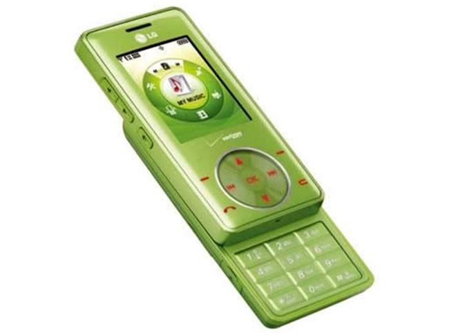 Cùng hoài niệm 5 mẫu điện thoại ai cũng mong được sở hữu một lần ảnh 4