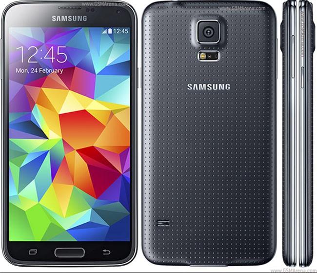 Câu chuyện về dòng Galaxy S ít ai biết đến ảnh 6
