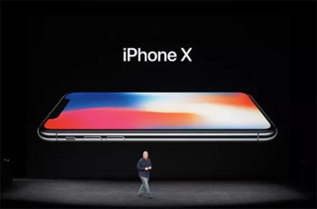 iPhone 11 và iPhone X Plus: Tất tần tật những tin đồn về thông số kỹ thuật, giá cả và ngày phát hành ảnh 1