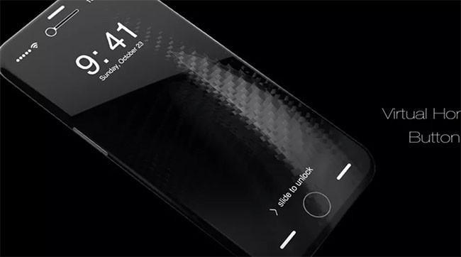 iPhone 11 và iPhone X Plus: Tất tần tật những tin đồn về thông số kỹ thuật, giá cả và ngày phát hành ảnh 4