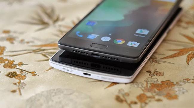 iPhone 11 và iPhone X Plus: Tất tần tật những tin đồn về thông số kỹ thuật, giá cả và ngày phát hành ảnh 5