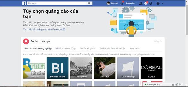 Đây là cách mà Facebook thu thập mọi thông tin về bạn ảnh 2