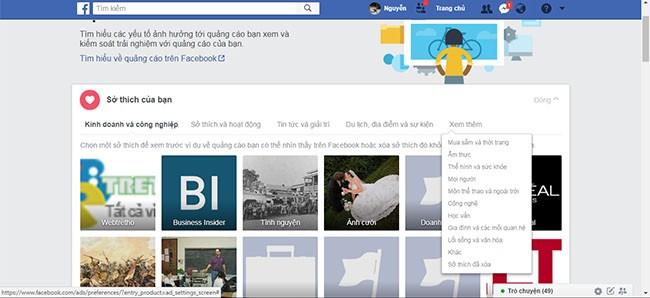 Đây là cách mà Facebook thu thập mọi thông tin về bạn ảnh 4