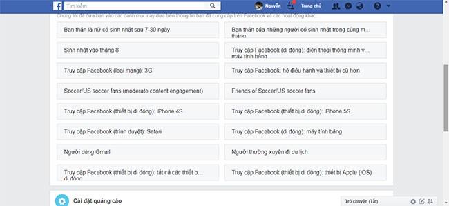 Đây là cách mà Facebook thu thập mọi thông tin về bạn ảnh 6