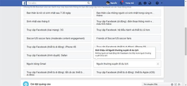 Đây là cách mà Facebook thu thập mọi thông tin về bạn ảnh 7