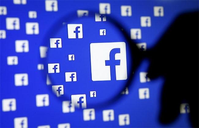 Những điều bạn cần biết xung quanh vụ rò rỉ dữ liệu lớn nhất lịch sử của Facebook ảnh 2