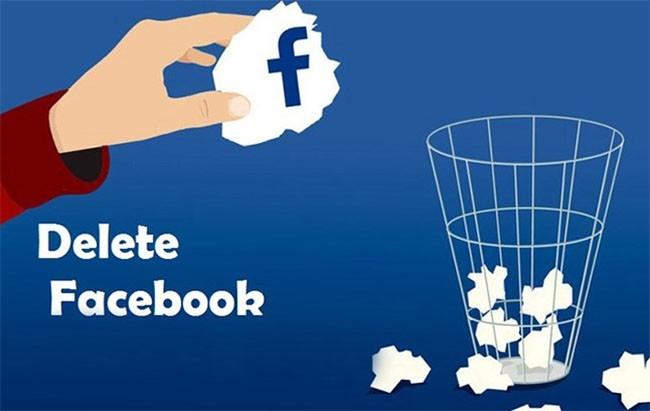 Những điều bạn cần biết xung quanh vụ rò rỉ dữ liệu lớn nhất lịch sử của Facebook ảnh 3