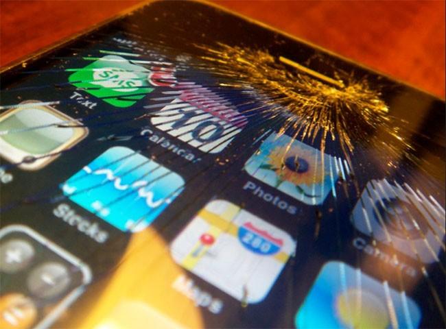 6 điều đáng trông đợi từ Galaxy X – smartphone uốn dẻo của Samsung ảnh 2