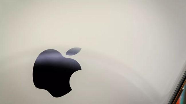 """Những hình ảnh """"bất ngờ"""" về iPhone X dưới ống kính macro ảnh 11"""