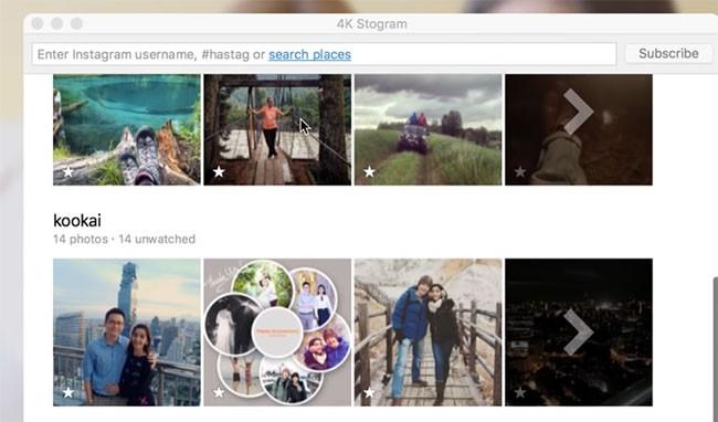 Tải ảnh từ Instagram về máy bằng cách nào? ảnh 4
