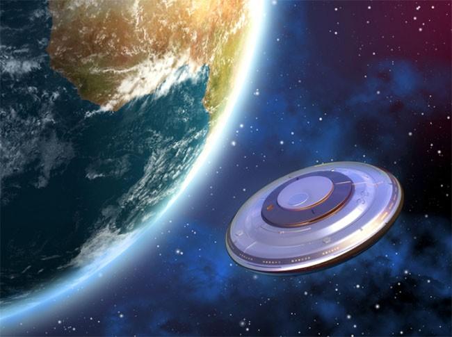 """Stephen Hawking: """"Trái đất sẽ ngừng tồn tại trong 200 năm nữa"""" ảnh 2"""