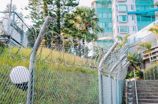 Khám phá khu phố đắt nhất thế giới - nơi tỷ phú Jack Ma sở hữu căn biệt thự trị giá 191 triệu USD ảnh 11