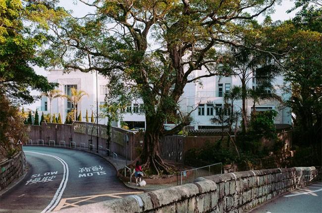 Khám phá khu phố đắt nhất thế giới - nơi tỷ phú Jack Ma sở hữu căn biệt thự trị giá 191 triệu USD ảnh 14