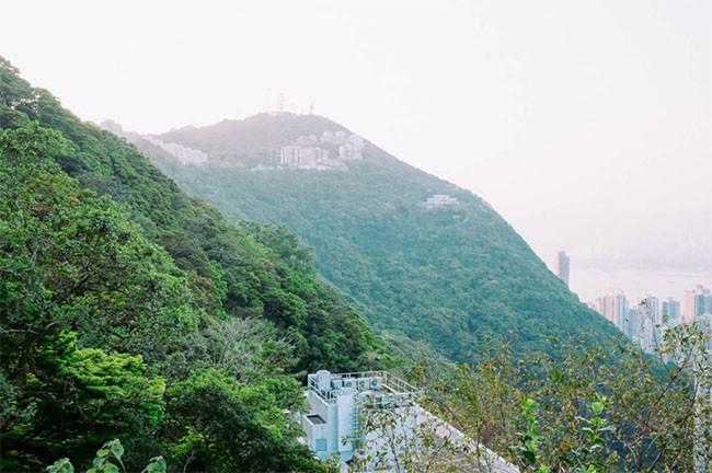 Khám phá khu phố đắt nhất thế giới - nơi tỷ phú Jack Ma sở hữu căn biệt thự trị giá 191 triệu USD ảnh 23