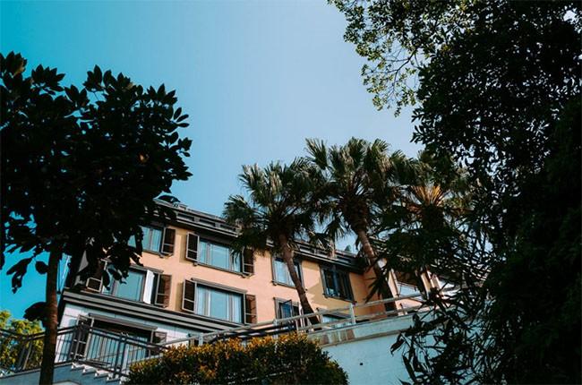 Khám phá khu phố đắt nhất thế giới - nơi tỷ phú Jack Ma sở hữu căn biệt thự trị giá 191 triệu USD ảnh 5