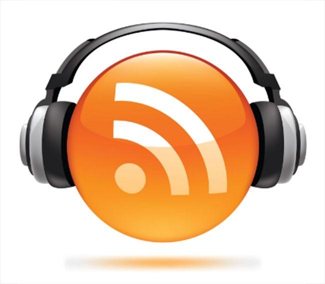Cách tải và sử dụng Podcast trên Android hoặc iOS ảnh 1