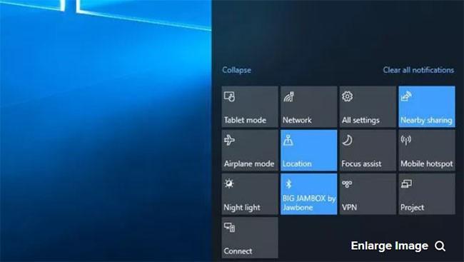 7 tính năng tốt nhất trong bản cập nhật Windows 10 Spring Creators ảnh 2