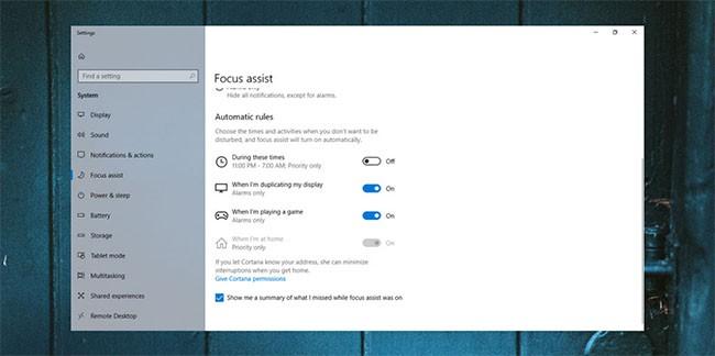 7 tính năng tốt nhất trong bản cập nhật Windows 10 Spring Creators ảnh 3