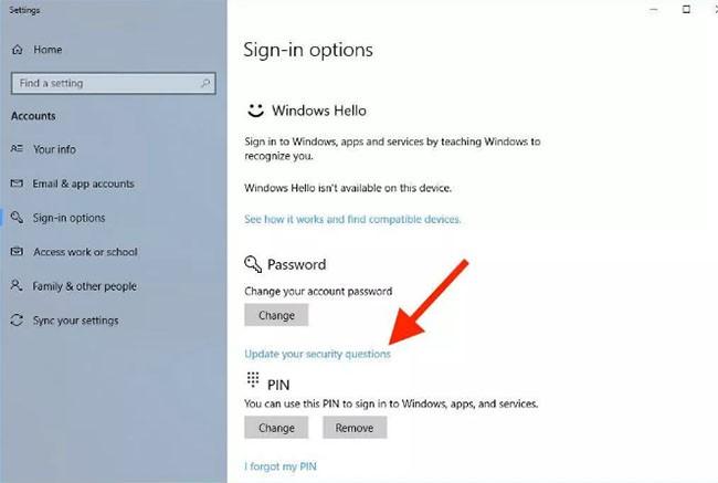 7 tính năng tốt nhất trong bản cập nhật Windows 10 Spring Creators ảnh 4