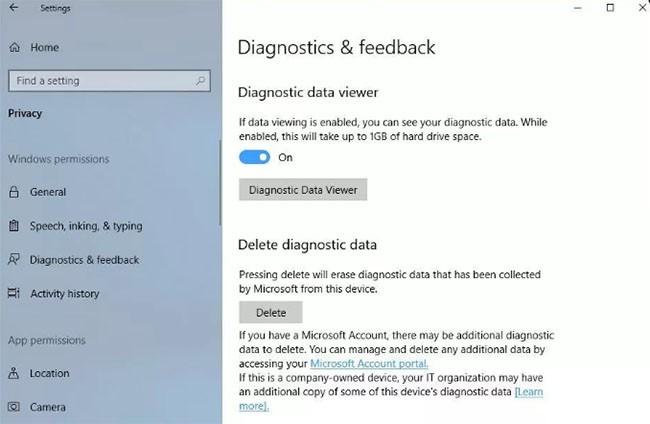 7 tính năng tốt nhất trong bản cập nhật Windows 10 Spring Creators ảnh 6