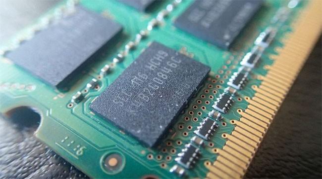 Bộ nhớ RAM và ROM sắp trở nên lỗi thời vì công nghệ mới này ảnh 1