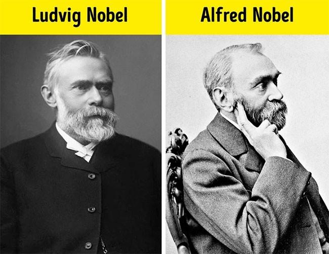 5 khám phá ngẫu nhiên thay đổi lịch sử loài người ảnh 2