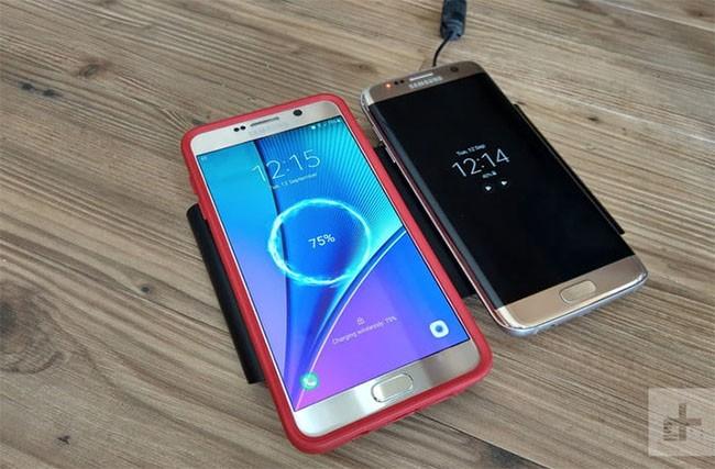 Android và iOS: Nền tảng nào tốt hơn cho smartphone? ảnh 3