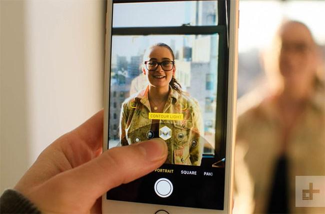 Android và iOS: Nền tảng nào tốt hơn cho smartphone? ảnh 7