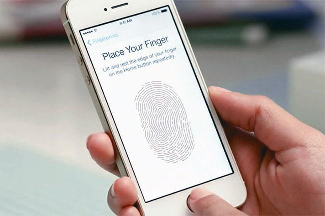 Android và iOS: Nền tảng nào tốt hơn cho smartphone? ảnh 9