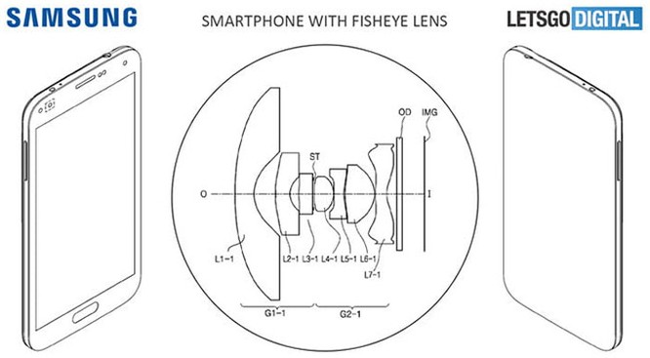 Những điều có thể bạn chưa biết về Samsung Galaxy Note 9 ảnh 2