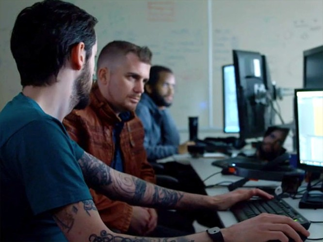 """Top 15 công việc """"hái ra tiền"""" tại Microsoft ảnh 9"""