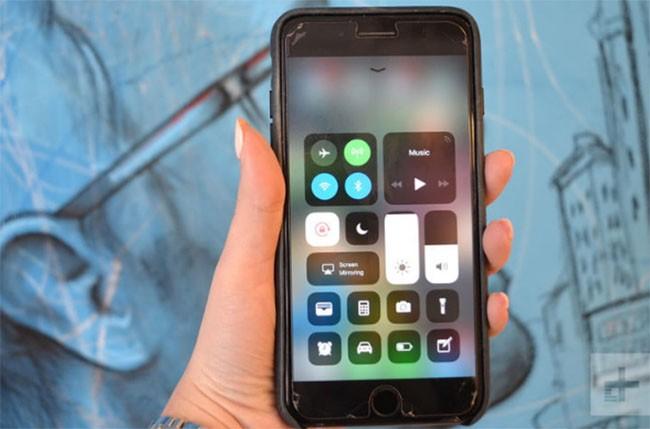 """5 tính năng người dùng """"chờ đợi mỏi mòn"""" trên iOS 12 của """"nhà Táo"""" ảnh 1"""