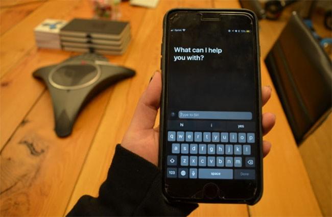 """5 tính năng người dùng """"chờ đợi mỏi mòn"""" trên iOS 12 của """"nhà Táo"""" ảnh 2"""