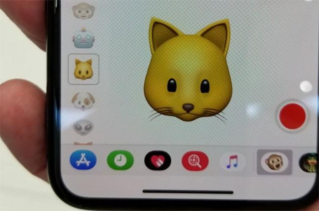 """5 tính năng người dùng """"chờ đợi mỏi mòn"""" trên iOS 12 của """"nhà Táo"""" ảnh 4"""
