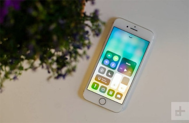 """5 tính năng người dùng """"chờ đợi mỏi mòn"""" trên iOS 12 của """"nhà Táo"""" ảnh 5"""