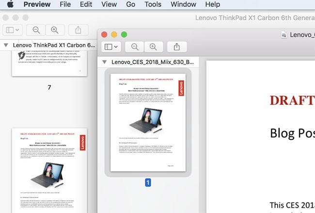 1001 cách giúp bạn kết hợp nhiều file PDF với nhau! ảnh 6