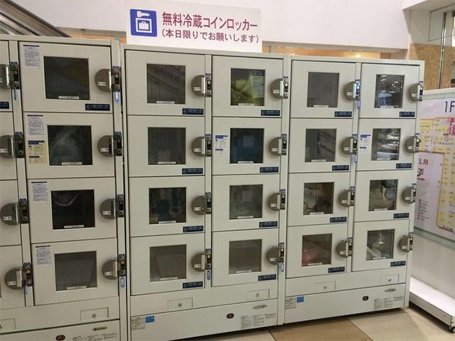 32 hình ảnh cho thấy Nhật Bản phát triển hơn chúng ta đến mức nào ảnh 15