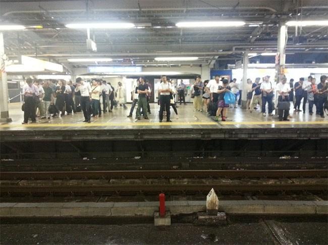 32 hình ảnh cho thấy Nhật Bản phát triển hơn chúng ta đến mức nào ảnh 17